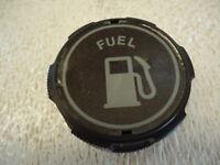 NEW Gas Fuel Cap Push Mower Briggs & Stratton 494559 3 thru 5 hp