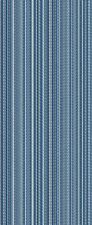 Outdura® Indoor / Outdoor Upholstery Fabric - Jinga Nautical 213J