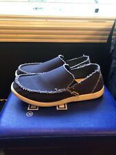 Crocs Loafers 13