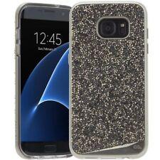 Étuis, housses et coques etuis, pochettes Case-Mate Samsung Galaxy S7 pour téléphone mobile et assistant personnel (PDA)