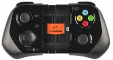 MOGA Ace Power Series iOS Mobile Game Controller for iphone 5, 5s, 5c, ipodtouch