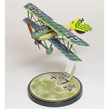 Wings of the Great War WW14001 1/72 Albatros D.V Luftstreitkrafte Jasta 46