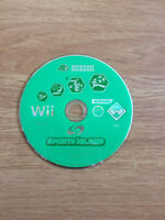 Sports Island for Nintendo Wii *Disc Only*