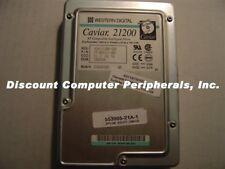 HD Discos duros varios (IDE)