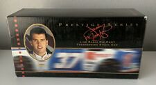 Diecast - Prestige Series #37 Jeremy Mayfield