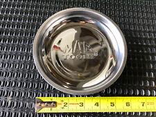 New listing Mac Tools Single Magnet Round Parts Tray Magtray-1