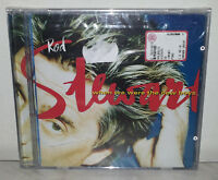CD ROD STEWART - WHEN WE WERE THE NEW BOYS - NUOVO NEW