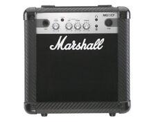 Marshall Gitarren- & Bass-Verstärker-Combos