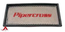 Pipercross Sportluftfilter Ford Cougar (Typ BCV, 01.99-04.02) 2.5 V6 170/205 PS