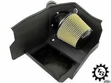 1999-2003 Ford Excursion F-250 aFe Stage 2 Pro Guard 7 Cold Air Intake System