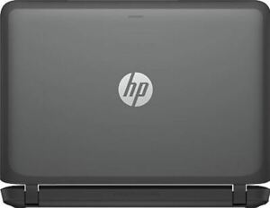 HP Probook 11 EE G1 Notebook INTEL I3 8GB Win 10 PC Limited Edition