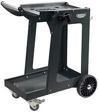 Welding Trolley Draper 76593