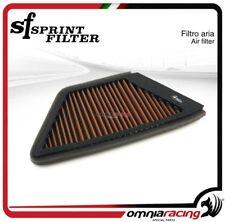 Filtros SprintFilter P08 Filtro aire para Kawasaki ZZR1400 2006>2007