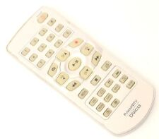 Original Fushion HDTV DVICO Remote Control