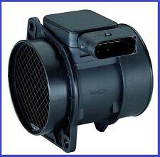 Débitmètre D'air Mercedes Classe C T203 Break C180 2.0 i - C200 Kompressor