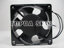 1pc Royal TMS450C[F15] fan 110(V) 20/19(W) 120*120*38MM #XX