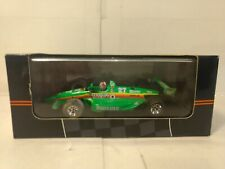 Onyx Model Indy Cars Quaker State Eddie Cheever 1:43 Scale Diecast mb1165