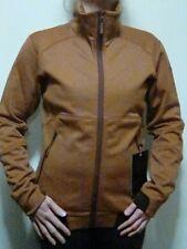 NEW Arc'teryx Women's Straibo Jacket Amba Size XL
