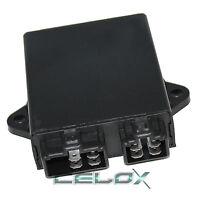 CDI Igniter for Suzuki Intruder VS750GLP 1988-1991 / 32800-38A00