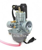 Carburetor For Bombardier DS50 DS90 2002-2006