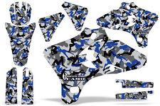 AMR MX GRAPHICS KIT YAMAHA YZ 250/450 450F YZ450F 03-05