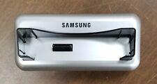 GENUINE SAMSUNG CAMERA USB CRADLE SCC-S1 - EXCELLENT USED