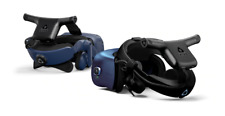 HTC VIVE PRO Full Kit - includes VIVE WIRELESS ADAPTER