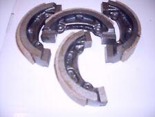 John Deere 750 770 790 3005 tractor brakes M805735 CH15072