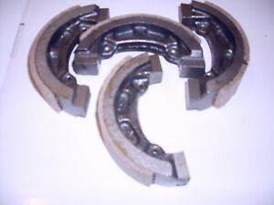 FITS John Deere 750 770 790 3005 tractor brakes M805735 CH15072