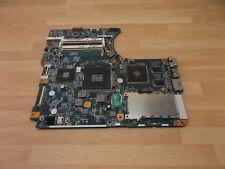 Mainboard 1P-0106J02-8011 M981 MBX-225 für Sony Vaio VPCEC3L1E PCG-91111M