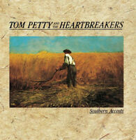 Tom Petty & Heartbreakers - Southern Accents [New Vinyl LP] 180 Gram