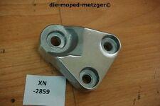Yamaha fz600 fzr400 46x-27442-01-00 Bracket 2 GENUINE NEUF NOS xn2859