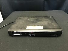 DISH Network HOPPER Whole Home DVR System with Built-in Sling Box Not Tested #51