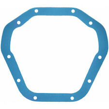 Axle Housing Cover Gasket Rear,Front Fel-Pro RDS 6095-1