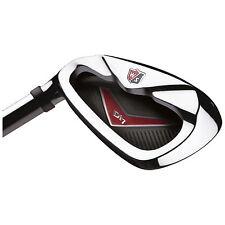 Wilson Golfschläger aus Graphit für Linkshänder