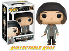 Fantastic Beasts and Where to Find Them - Tina Goldstein Pop! Vinyl Figure