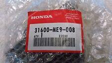 NEW HONDA RECTIFIER REGULATOR, 31600-ME9-008, 83-85 VT700C
