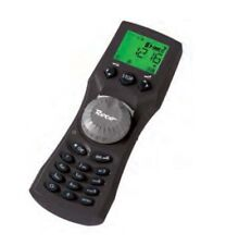 More details for roco digital z21 wifi multimaus n/ho/oo gauge rc10813