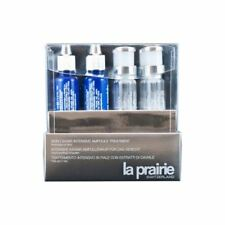 La Prairie Skin Caviar Intensive Ampoule Treatment for Her, NEW + BOXED