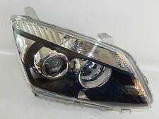 New OEM 2012-2016 Isuzu D-Max Right Side Head Light Lamp Projector Beam 4JK1-TC