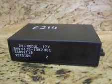 393964 [Dispositivo Cierre Centralizado] BMW 3 (E36) 61351387961/MÓDULO DE MARIA
