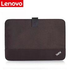 "Original 13.3"" Thin Laptop Bag Case For Lenovo Thinkpad X1 Carbon S2 S3 T480S"