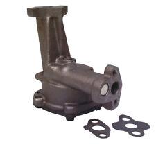 Melling Engine Oil Pump M-68; Standard Volume for Ford 260-302 SBF