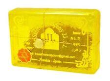 Pure safran d'Espagne - 4 g