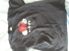 As i lay dying shirt xl