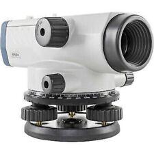 Sokkia B40a Automatic Level Surveying Topcon Leicatrimbletransit