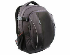 "13"" Laptop Backpack"