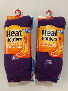 1 Pair PGM Brushed Bed Sleep Women ThermalSocks Soft Cozy Warm 9-11