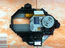 NEW OPTICAL PICK-UP LASER LENS KSM-440BAM FOR SONY PS1