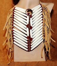 Imitation Native American Breast Plate (BRP05)